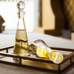 Oil pulling – Guía práctica del enjuague bucal con aceite