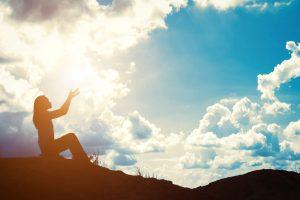 El Perdón - Psicología Transpersonal - autoayuda