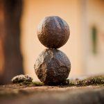 Cómo recuperar tu equilibrio según el Ayurveda