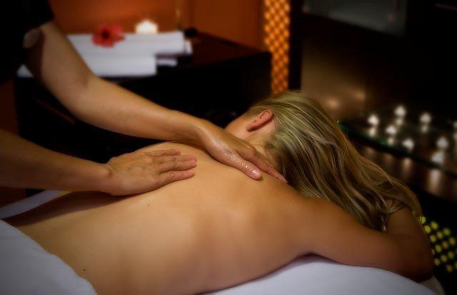 masaje. mividaenmismanos.com