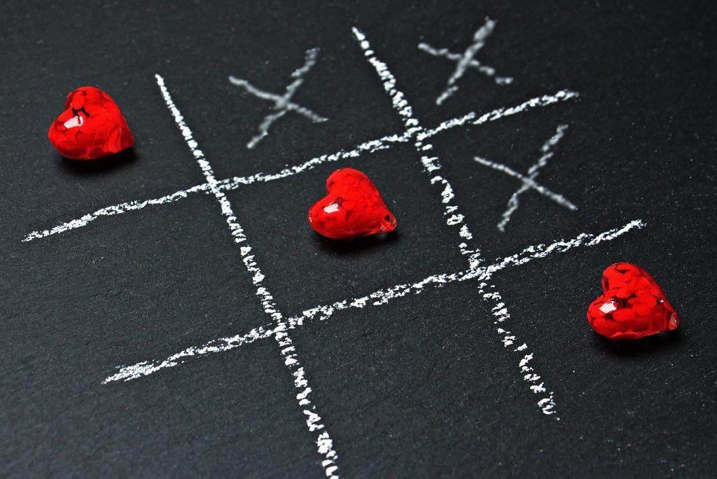 7 errores más frecuentes siendo empático