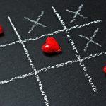 Los 7 errores más frecuentes siendo empático-Descubre cuales son