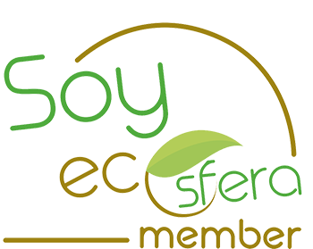 Mividaenmismanos.com es miembro de Ecosfera Club