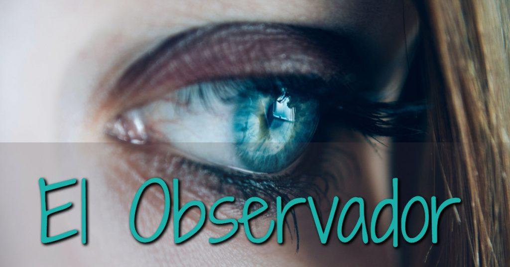 El Observador -MiVidaenmismanos.com