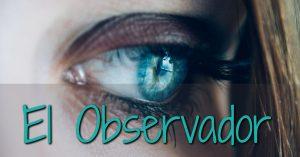 El Observador - MiVidaenmismanos.com